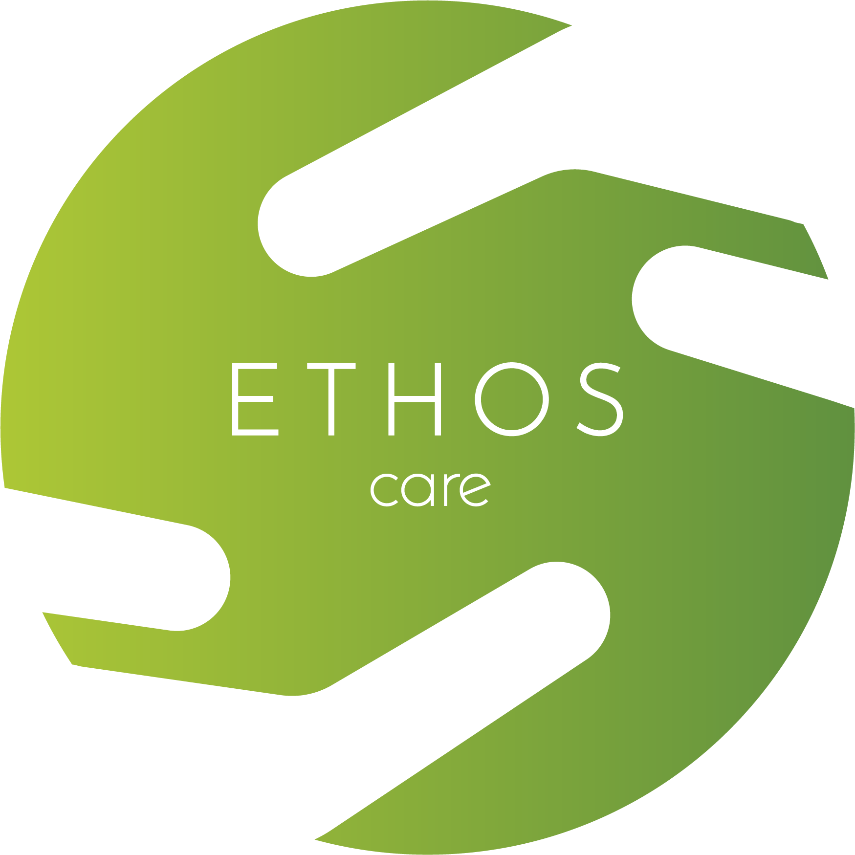 Ethos Care Services Christchurch