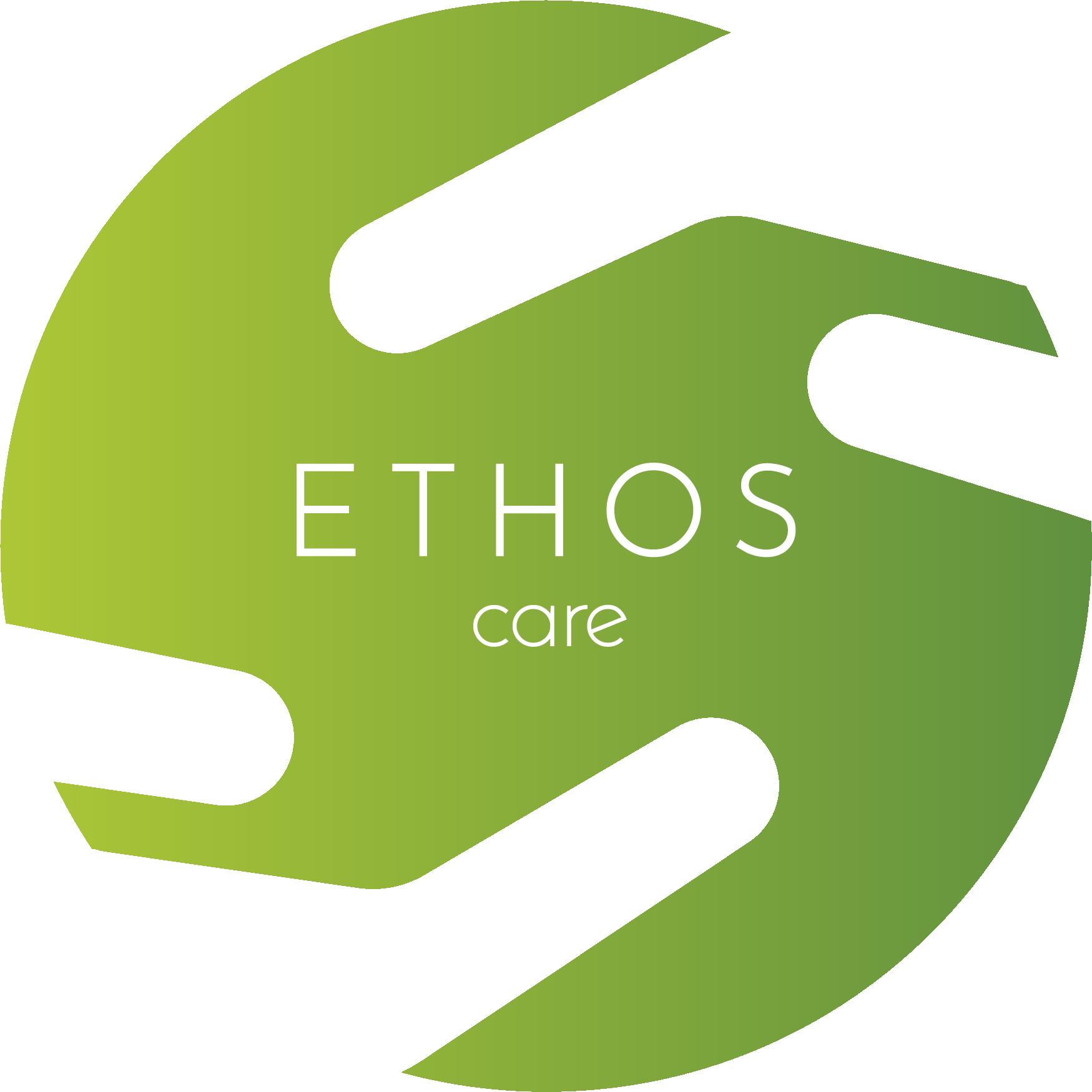 Ethos Care Services Christchurch